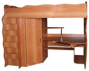mebeli econom 300x242 Плюсы дешевой мебели