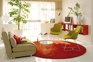 mebeli inerier 300x200 Мебель в интерьере