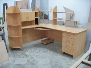 mebeli korpus 300x225 Мебель. Выбор корпусной мебели