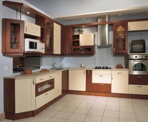 mebeli kuhnea na zakaz 300x246 Угловые кухни на заказ: особенности проектирования и конструирования