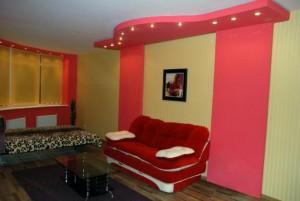 mebeli kvartira 300x201 Как превратить съемную квартиру в уютное гнездышко?