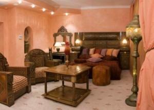 mebeli marocan 300x214    Мебель фабрики мст мебель в марокканском стиле