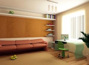 mebeli1 300x218 Мебель, выбранная с умом   ваш лучший помощник