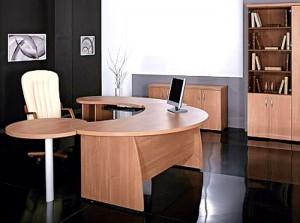 mebelo office 300x223 Торговая мебель и оборудование для современного бизнеса