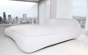 naduvnaea mebeli 300x187 Различная надувная мебель