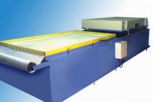 oborudovanie mdf 300x201 Оборудование для производства МДФ