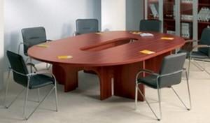 ofis econom 300x176 Офисная мебель эконом класса