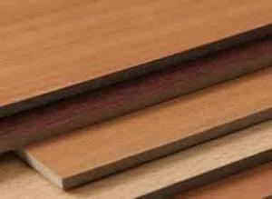 panel mdf1 300x219 Размеры МДФ панелей для отделочных работ