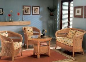 pletennaea mebeli 300x218 Немного о плетёной мебели