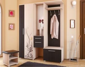 prihozhaia 300x237 Мебель для прихожей