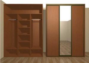 skaf 300x212 Выбираем шкаф