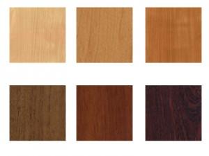 tsvet mebeli 300x225 Как выбрать цвет для новой мебели