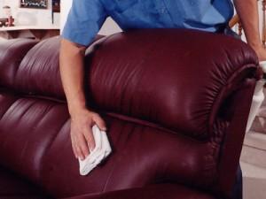 uhod za mebeli 300x225 Правила ухода за мебелью