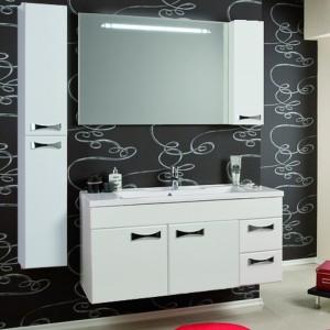vanna 300x300 Украшаем ванную комнату