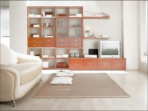 vibor korpus mebeli 300x225 Выбор качественной корпусной мебели