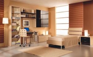 vibor mebeli 300x184 Комфорт, качество, или цена, что важнее в выборе мебели?