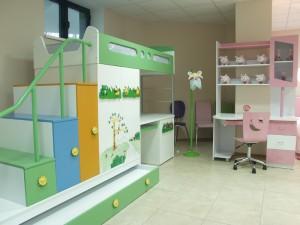 det mebeli 300x225 как выбрать мебель для детской комнаты?