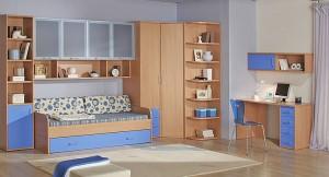 det mebeli11 300x162 Не покупайте мебель на вырост