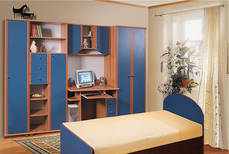 Купить мебель для детского сада. kupit-mebel-dlya-detskogo-sada