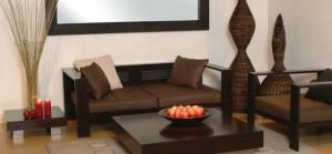 gostinaea6 300x139 Журнальный столик, этажерка, тумба