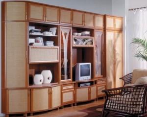gostinnaea 300x239 Стенки для гостиных