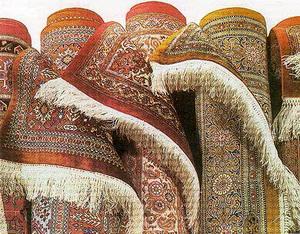 kovry Ошибки в дизайне   «Плавающие» ковры