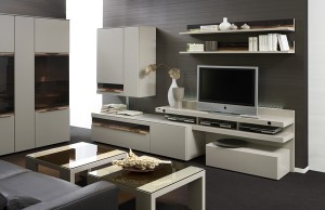 modul mebeli 300x194 Модульная мебель и ее преимущества