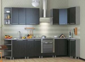 moduli kuhni 300x220 Модульные кухни