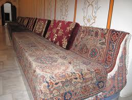 obivka mebeli Ошибки в дизайне   Непрактичная обивка на диванах и креслах