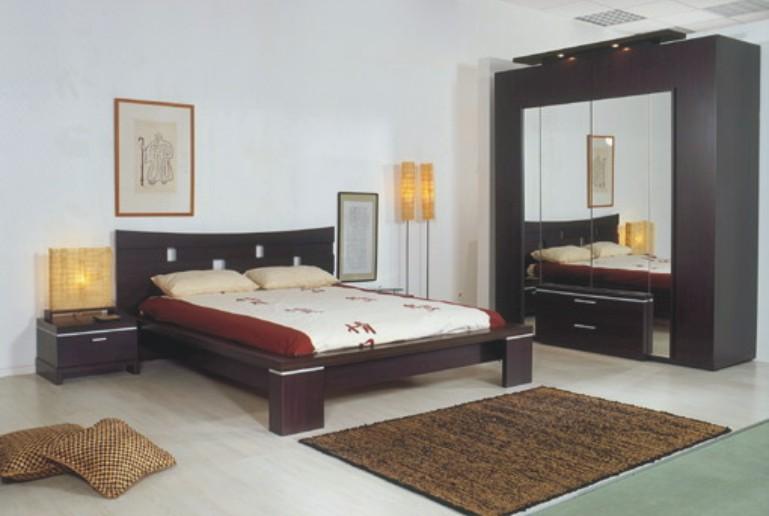 спальный гарнитур? | Мир Мебели